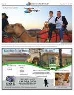 2018-03-16 digital edition