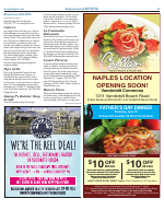 2017-04-01 digital edition