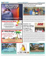 2017-08-01 digital edition
