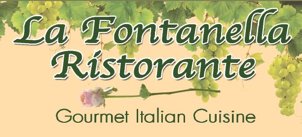 Travellers who viewed Ristorante Farfalla also viewed